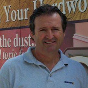 Derek Bowles, Owner